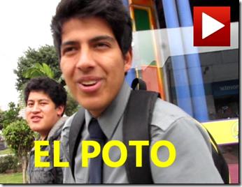 VIDEO111