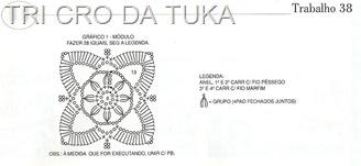 CAPA GALÃO B