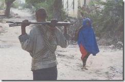SomáliaAgo2011