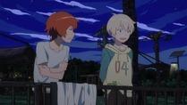 [HorribleSubs] Tsuritama - 04 [720p].mkv_snapshot_19.56_[2012.05.03_14.03.27]