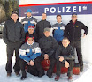 K640_team deggendorf1.JPG
