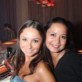 Karaoke show club 2011.07.30