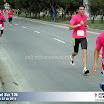 carreradelsur2014km9-0646.jpg