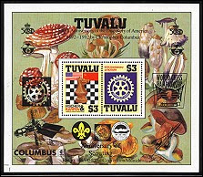 tuvalu10