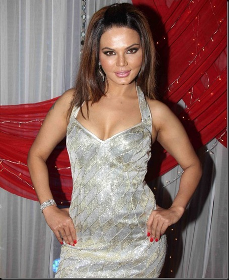 Rakhi Sawant Photos 5