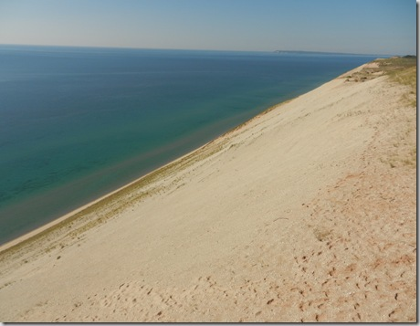 lake_lee_sleeping_bear_dune1