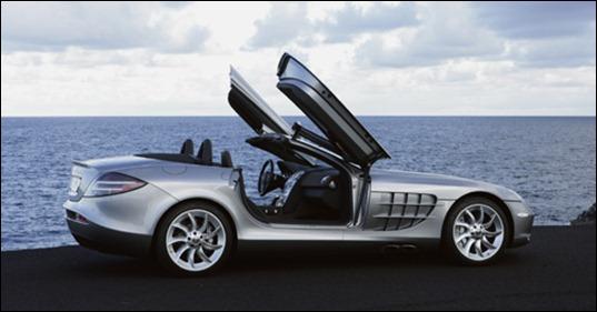 MB_SLR_McLaren_Roadster_doors
