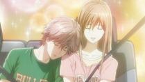 [HorribleSubs] Chihayafuru - 19 [720p].mkv_snapshot_20.11_[2012.02.14_20.06.19]