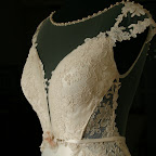 vestido-de-novia-mar-del-plata-buenos-aires-argentina-emilie__MG_8646.jpg