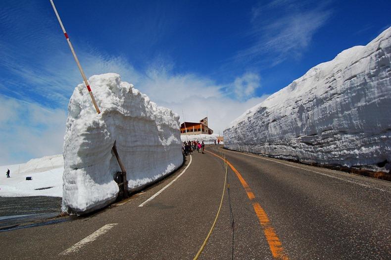 tateyama-kurobe-alpine-route-4
