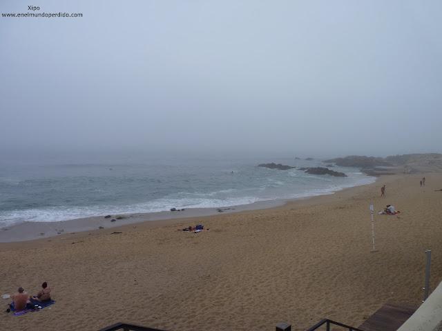 praia-do-ourigo-en-oporto.JPG