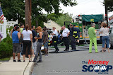 Structure Fire At 78 Sharp St in Haverstraw (Meir Rothman) - DSC_0006.JPG