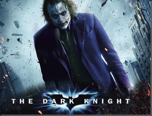 batman-el-caballero-oscuro-5