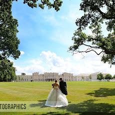 Wokefield-Park-Wedding-Photography-LJPhoto-CCC-(115).jpg