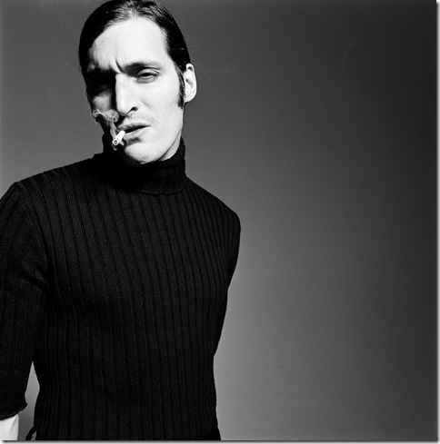 Michel_Comte_Vincent Gallo