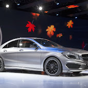 2014-Mercedes-CLA-7.jpg