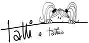 firma&tattina