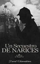 Un secuestro de narices