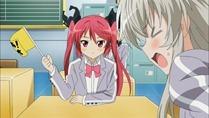 [HorribleSubs] Haiyore! Nyaruko-san - 06 [720p].mkv_snapshot_17.13_[2012.05.14_20.52.51]