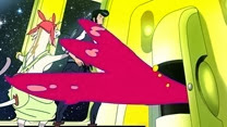Space Dandy - 02 - Large 26