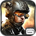Modern Combat 4 : Zero Hour , for android