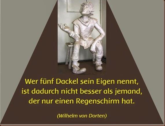 Dorten_Dackel