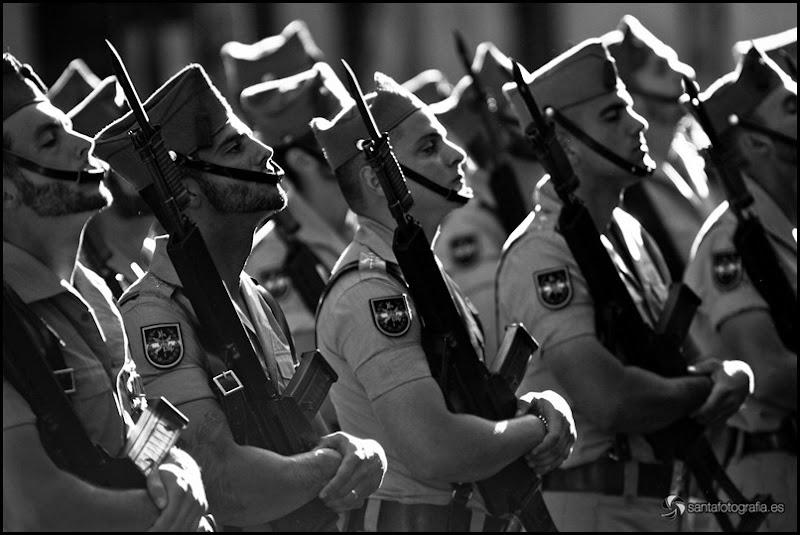 fuerzasArmadas11-33