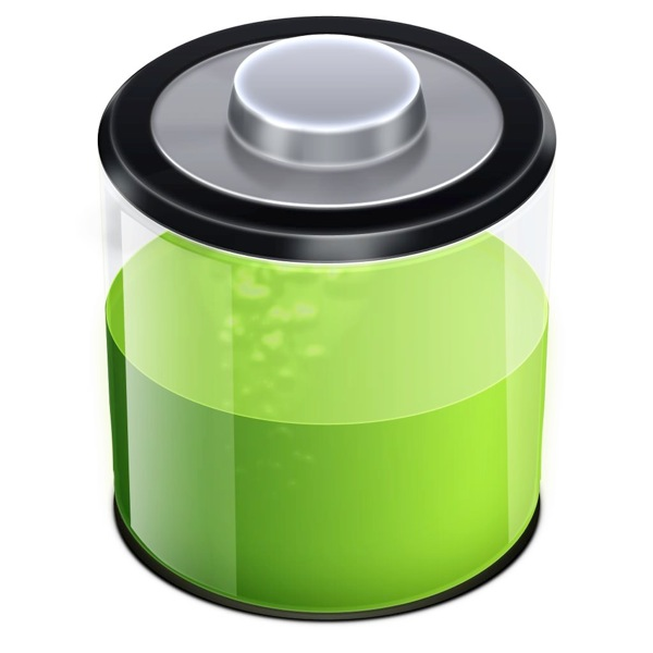 7mac app utilities charge