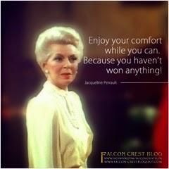 #031_Jacqueline_Enjoy your comfort