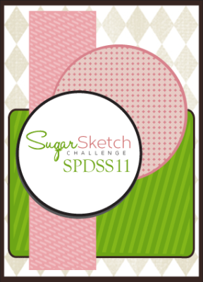 SPDSS12