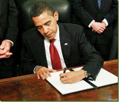 obamanexecutive order30