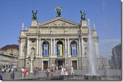 043 800X Lviv opera