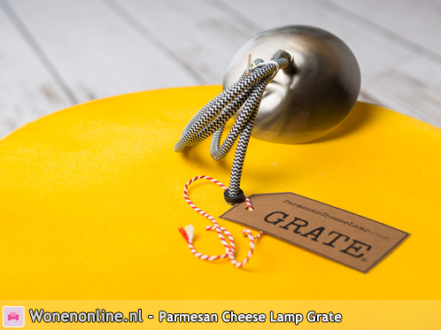 Parmesan-Cheese-Lamp-Grate-02