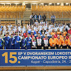 EAIC_medals_Koper_28.2.2015_061.jpg