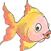 peixe colorido.jpg