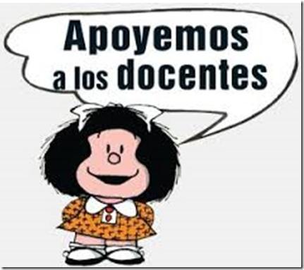 mafalda educacion 1t