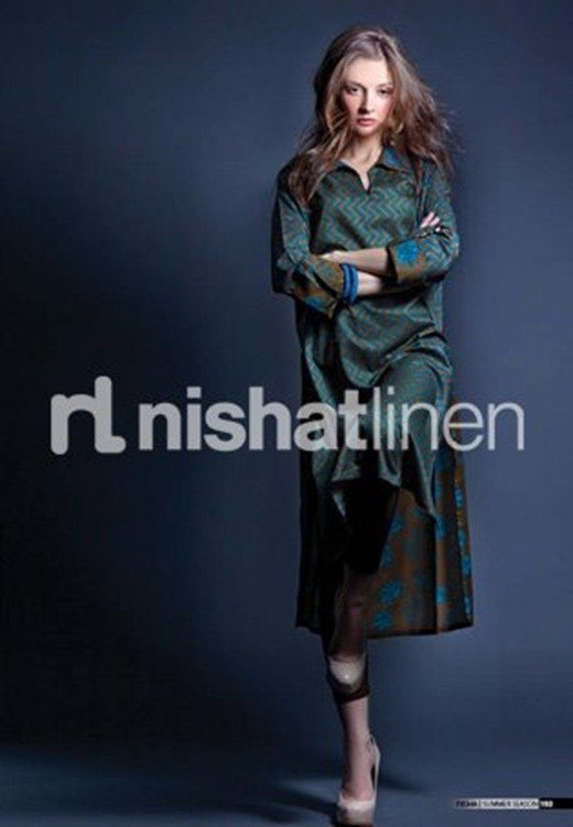 nishat-summer12 (25)
