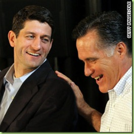 120810063053-romney-ryan-t1-main
