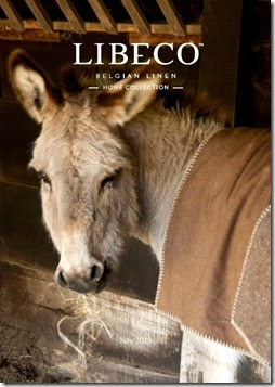 Libeco catalogue