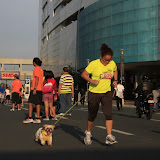 Pet Express Doggie Run 2012 Philippines. Jpg (185).JPG