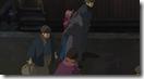 [Hayaisubs] Kaze Tachinu (Vidas ao Vento) [BD 720p. AAC].mkv_snapshot_01.41.19_[2014.11.24_17.26.19]