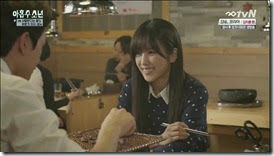 Plus.Nine.Boys.E12.mp4_002824922_thumb[1]
