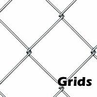 [Grids%2520200px%255B3%255D.jpg]
