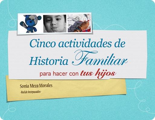 5-actividades-Hijos-genealogia