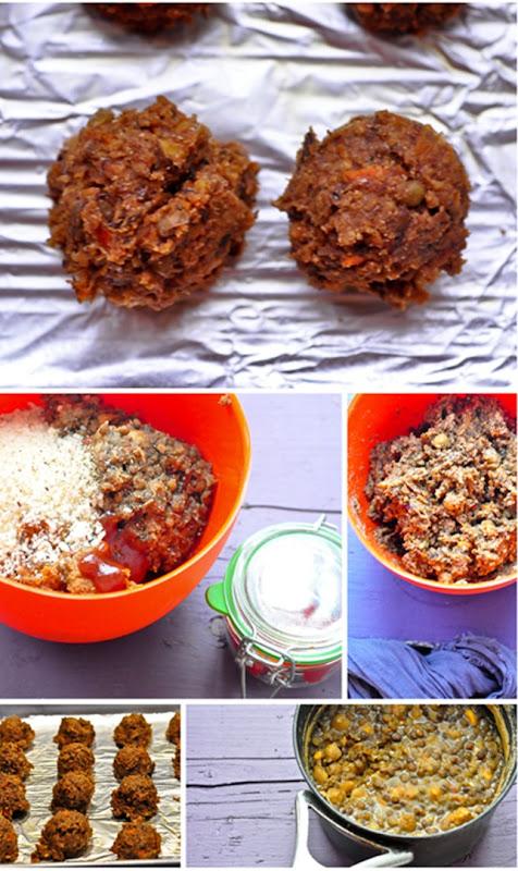 lentil_meatballsLR