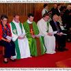 4 Geestelijken en lectoren.JPG