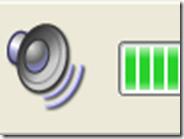 Regolare il volume del PC con scorciatoie da tastiera: Sound Volume Hotkeys
