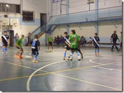 Futbol Infantil 15mar2014 009