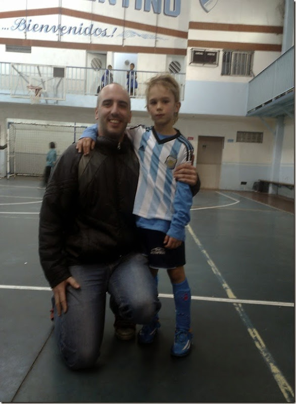 Futbol Infantil 31 Mayo 2014 (3)