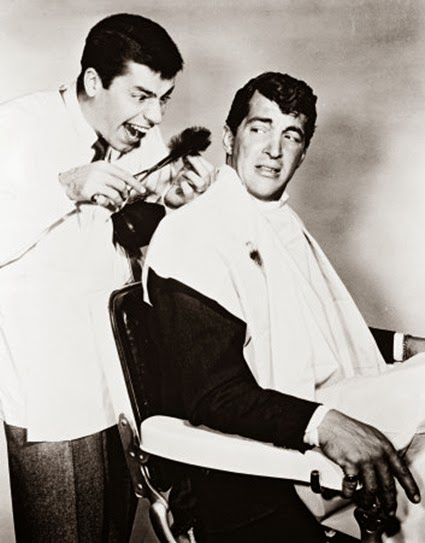 dean-martin-and-jerry-lewis  034